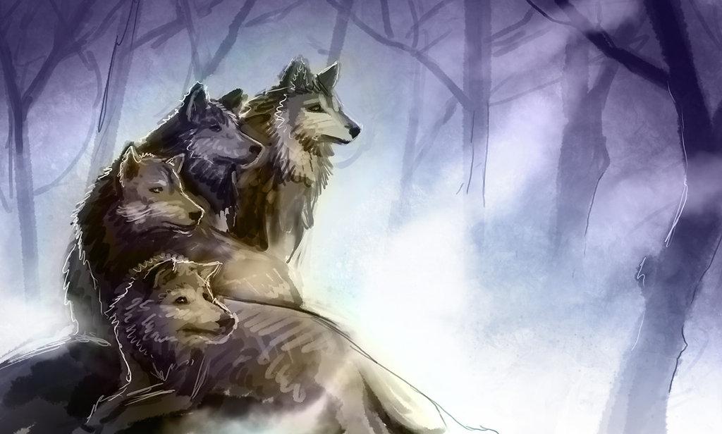06-WolfGuard.jpg