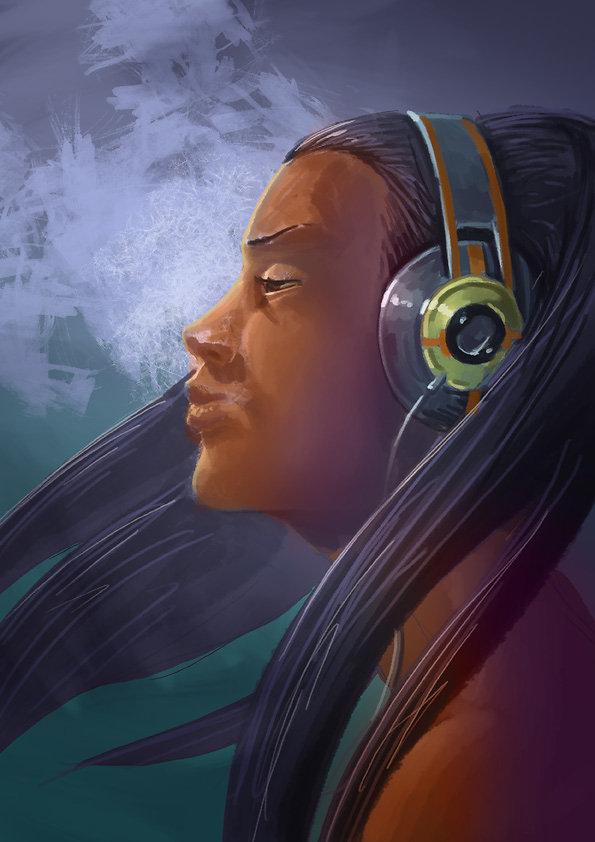 04-HeadphoneGirl.jpg