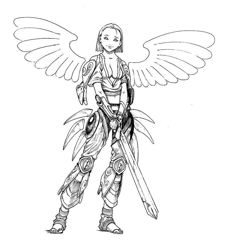 yuuKai-AthenaWeb.jpg
