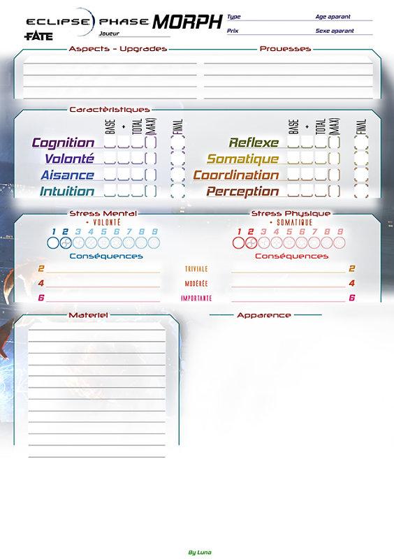 rgles dorigine essay R gles de 1 a q - a le tajweed simplifi r dig et crit par le professeur farid ouyalize.