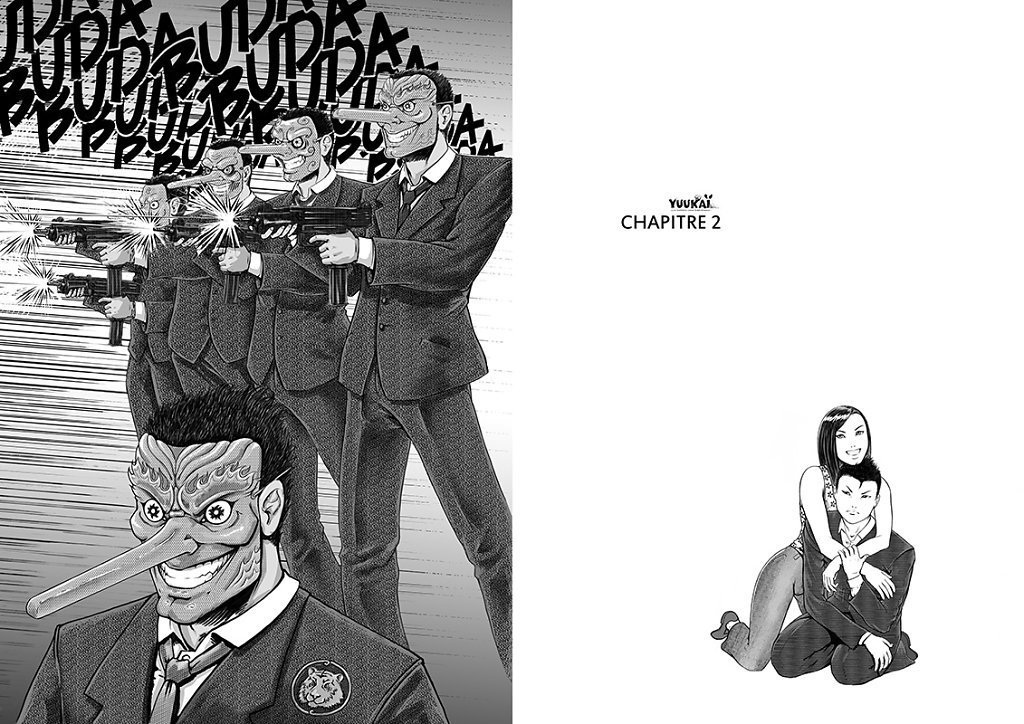 p. 10-11