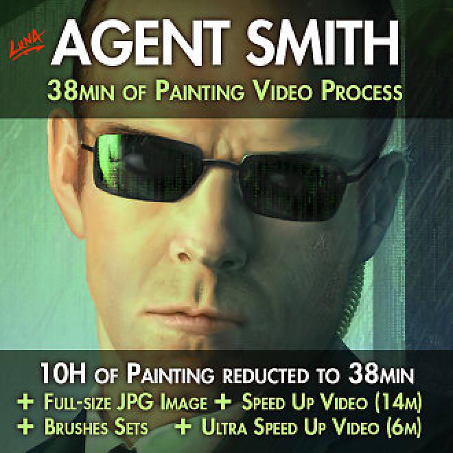 AgentSmithGumroad.jpg