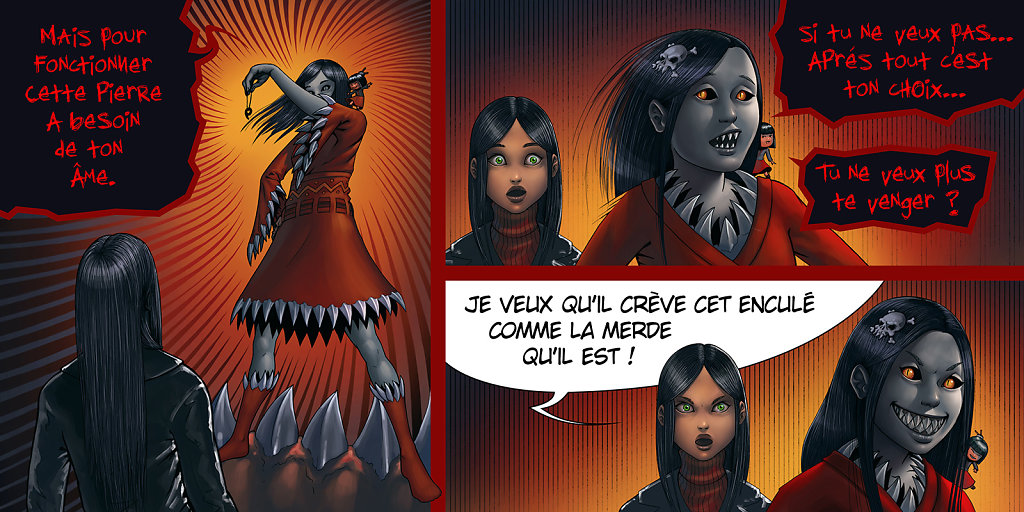 CoeursDeGlace046.jpg