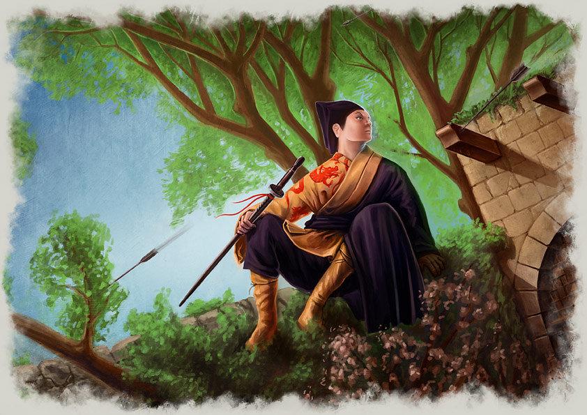 Wulin01-WuxiaAssisW05.jpg