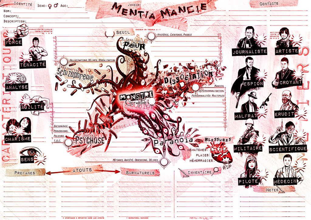 MentiaMancie4W01.jpg