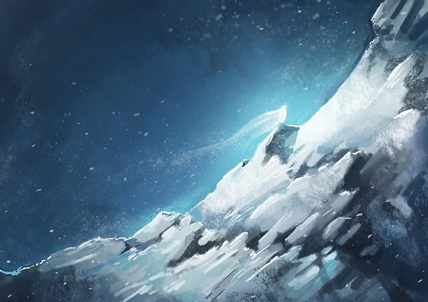 03-WinterLanscapeDarkWorld.jpg