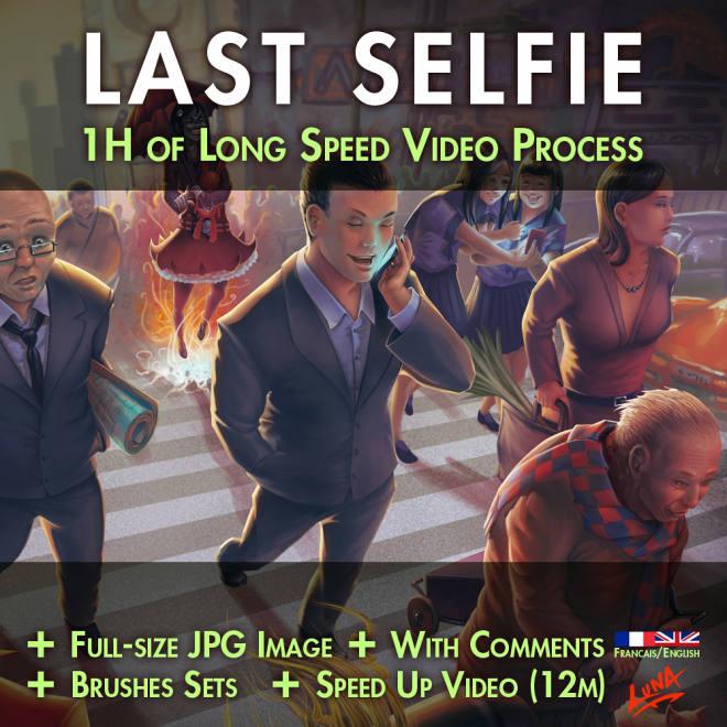 Last-SelfieW.jpg