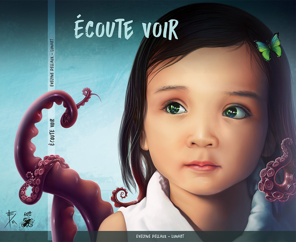 Ecoute-Voir-Couv.jpg