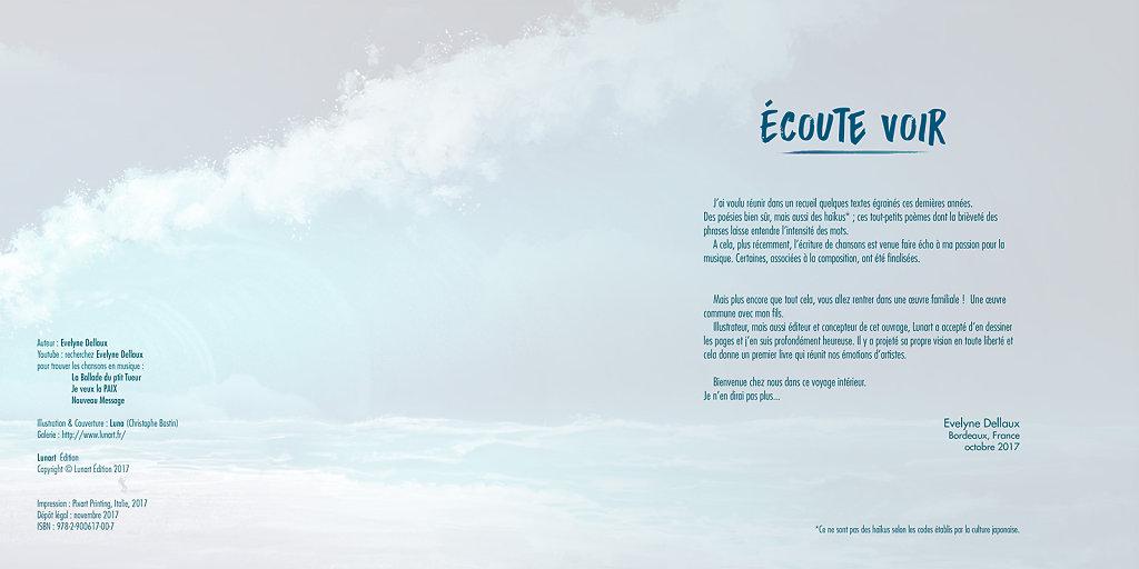 EcouteVoirWeb-03.jpg