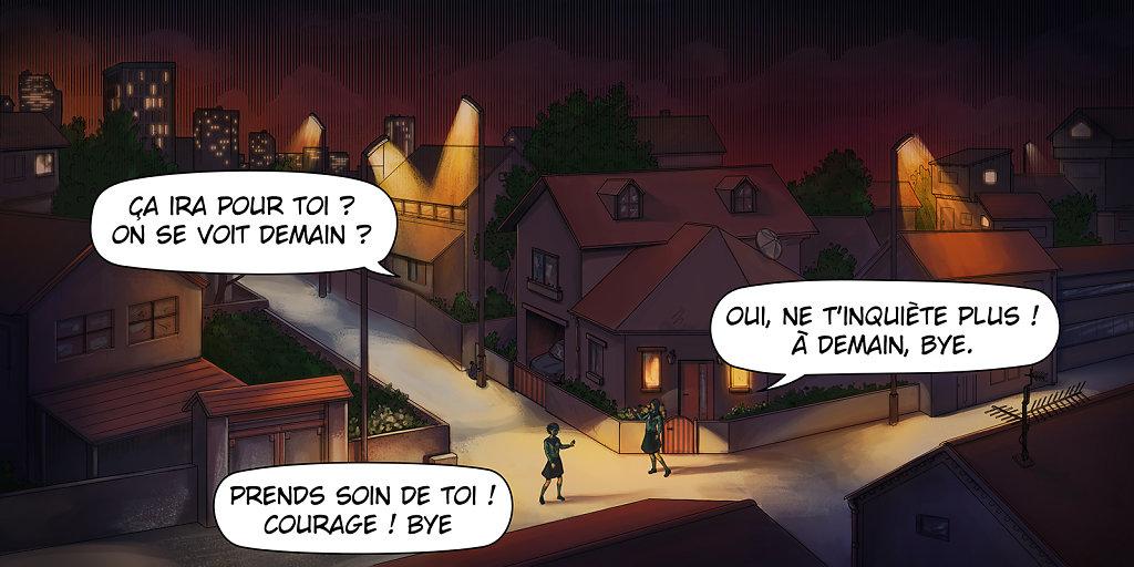 CoeursDeGlace016.jpg