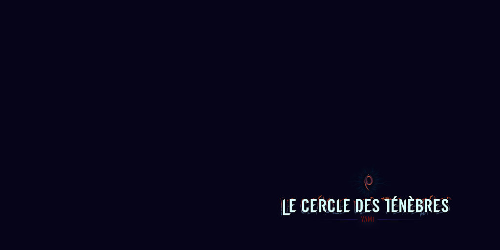 CoeursDeGlace069.jpg