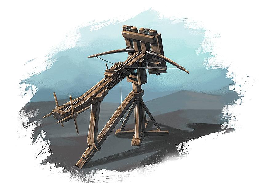 11-artillerieW2.jpg