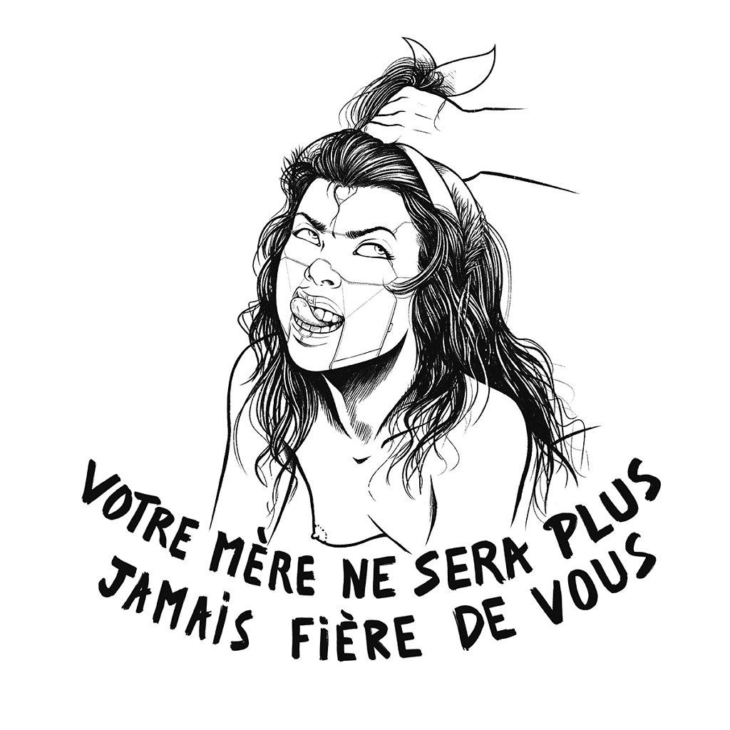 Votre-Mere-Ne-Serra-Plus-Jamais-Fiere-De-VousW01.jpg